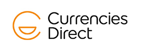 logo-currencies-direct.jpg