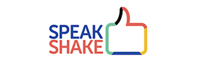 logo-speak-shake.png